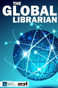 global_librarian
