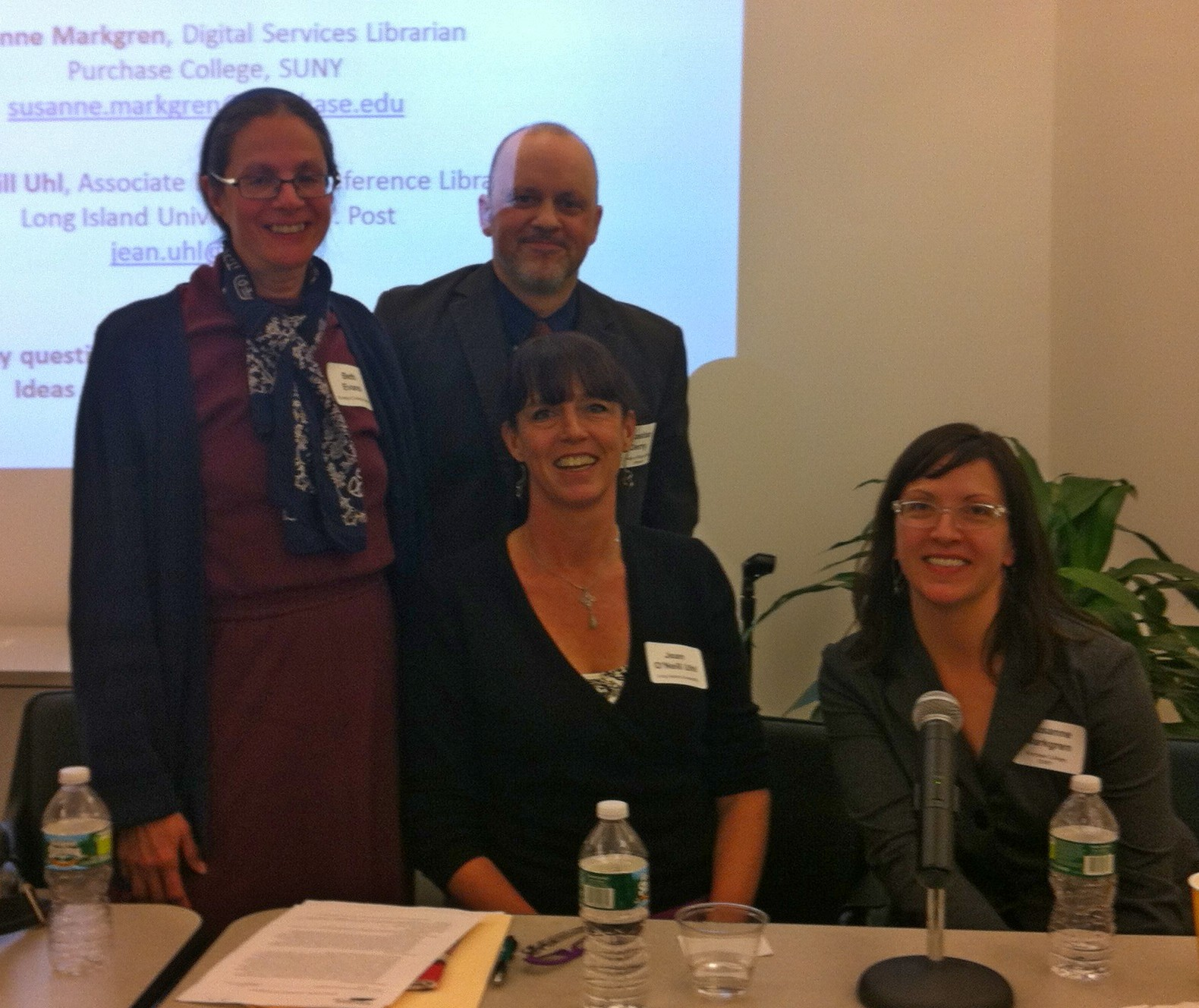 Protected: ACRL/NY Presents Demystifying the Hiring Process, April 24, 2014