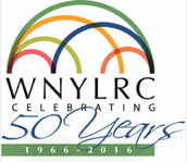WNYLRC - Logo