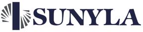SUNYLA - Logo