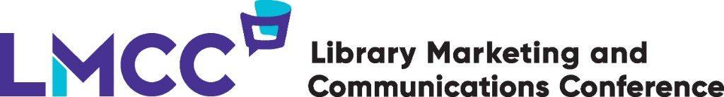 LMCC 2018 Logo