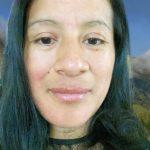 Maria Guallpa